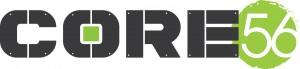 CORE 56 logo_final