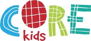 CORE Kids