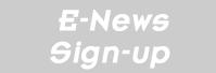 E-News Sign Up