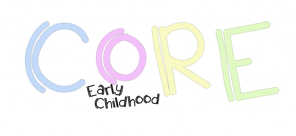 CORE Early Childhood