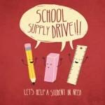 School-Supply-website
