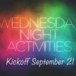 Wednesdays-kick-off-web