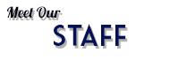Ministry Staff