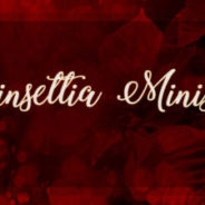 Poinsettia Ministry