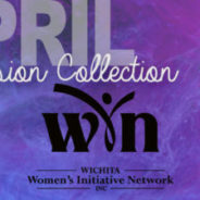 April Mission Collection