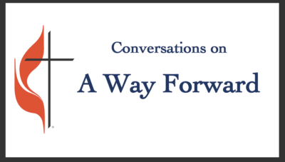 Conversations on a Way Forward